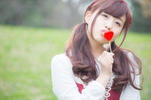 -shared-img-thumb-TSU875_chu_TP_V